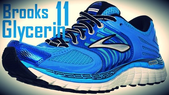 Brooks-glycerin-11