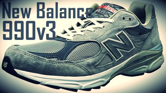 New-Balance-990v3