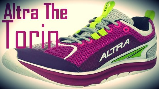 Altra-Women's-The-Torin-Running-Shoe