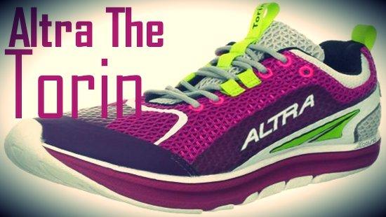 Altra-Women's-The-Torin-Running-Shoe