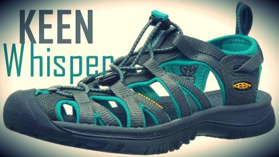 KEEN_Women's_Whisper_Sandal