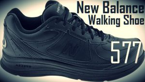 new balance mw577 walking shoe