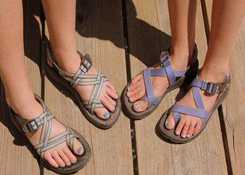 best_walking_sandals