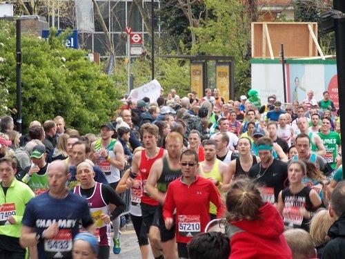 london-marathon-isle-of-dogs