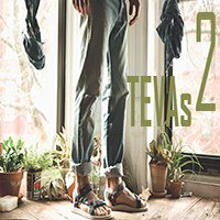 2_best_teva_sandals