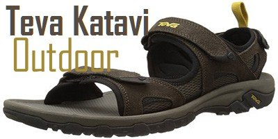 teva_katavi_outdoor_sandal