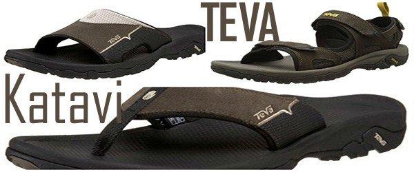 teva_katavi_sandals