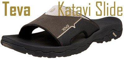 teva_katavi_slide_sandal