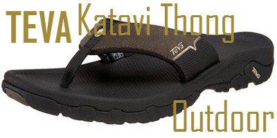 teva_katavi_thong_outdoor_sandal