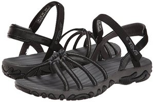 teva_kayenta_sandals_review