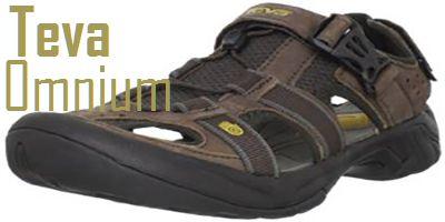 teva_omnium_sandals