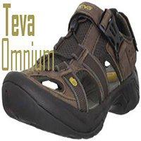 teva_omnium_sandals_