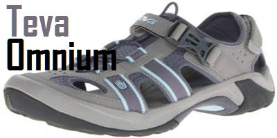teva_omnium_sandals_for_women