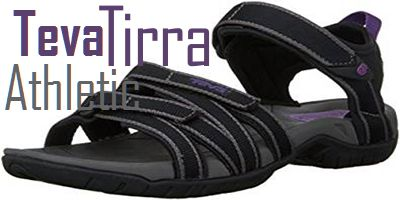 teva_tirra_athletic_sandal