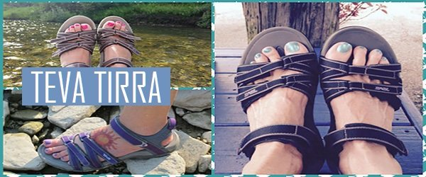 teva_tirra_sandal_review
