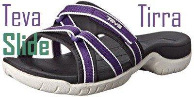 teva_tirra_womens_slide_sandal