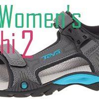 teva_toachi_2_sandal_womens