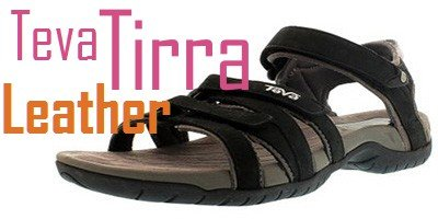teva_tirra_leather_womens_sandal
