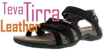 teva_tirra_leather_womens_sandal