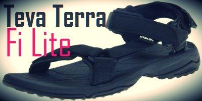 teva_terra_fi_lite