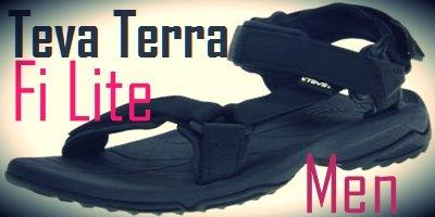 teva_terra_fi_lite_mens