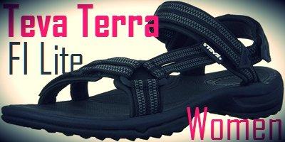 teva_terra_fi_lite_womens