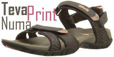 teva_numa_print_sandal_for_women