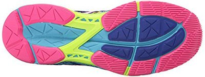 asics-gel-noosa-tri-11-running-shoes-outsole