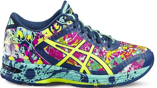 asics-gel-noosa-tri-11-running-shoes