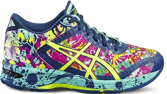 asics-gel-noosa-tri-11-running-shoes