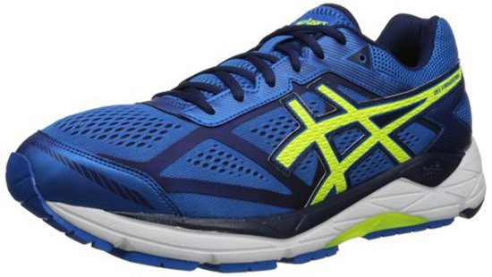 asics-gel-foundation-12-running-shoes