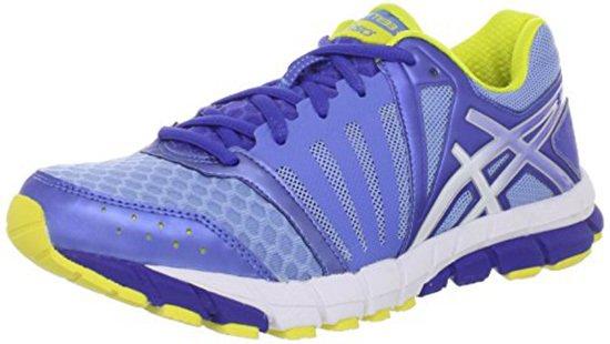 asics-gel-lyte33-2-running-shoes