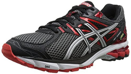 asics-gt-1000-3-running-shoes