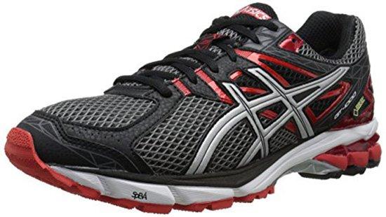 asics-gt-1000-3-running-shoes