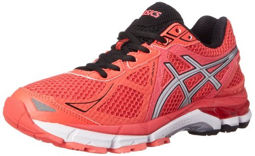 asics-gt-2000-3-running-shoe