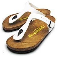 birkenstock-gizeh-sandal