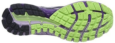 brooks-adrenaline-gts-16-running-shoe-outsole