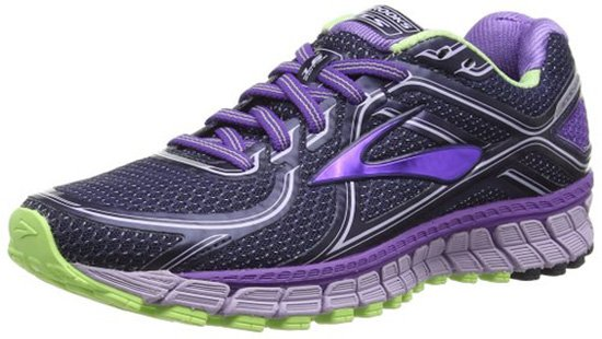 brooks-adrenaline-gts-16-running-shoe