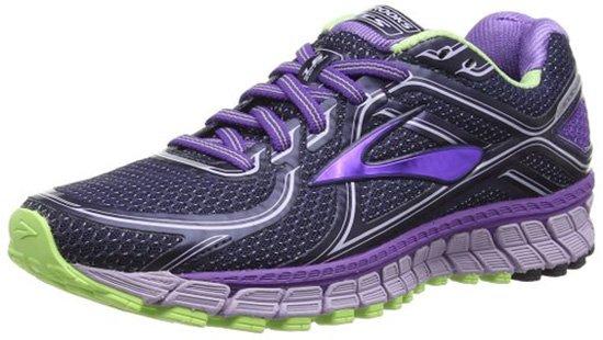 brooks-adrenaline-gts-16-running-shoe