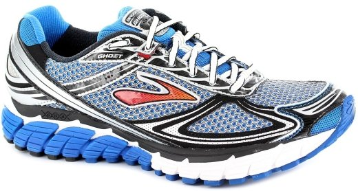 brooks-ghost-5-mens-review