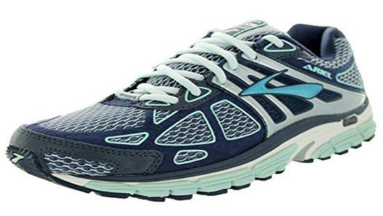 brooks-womens-ariel-14-running-shoe