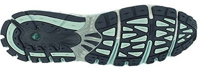 brooks-womens-ariel-14-running-shoe-outsole