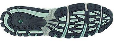 brooks-womens-ariel-14-running-shoe-outsole