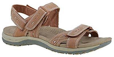 earth-origins-bianca-open-toe-suede-sport-sandals