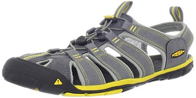keen-mens-clearwater-cnx-sandal