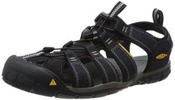 keen-clearwater-cnx-sandal-for-men