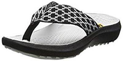 keen-womens-class-5-flip-sandal