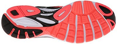 saucony-guide-7-running-shoes-outsole