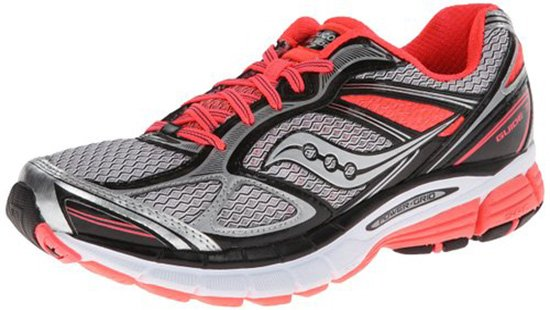 saucony-guide-7-running-shoes