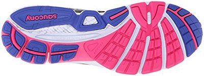 saucony-omni-13-running-shoes-outsole